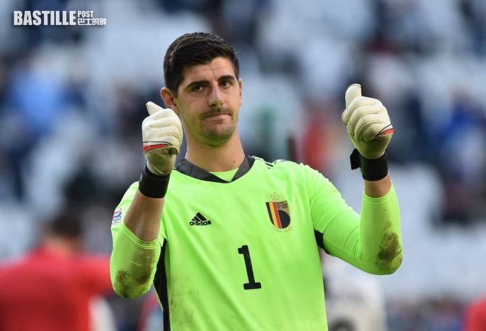 歐國聯|高圖爾斯不滿歐洲足協 將球員當成機械人