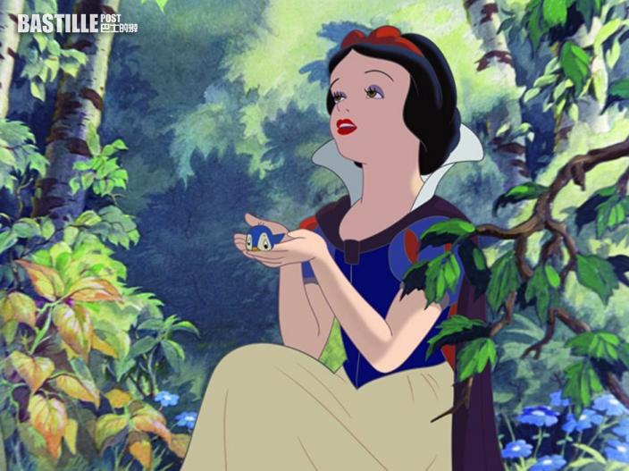 迪士尼動畫大師離世享年111歲 曾製作首部動畫電影《白雪公主》