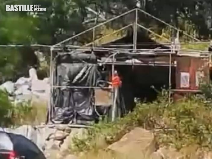 莆田滅門兇案祖孫2死3傷 疑重建問題積怨釀殺機