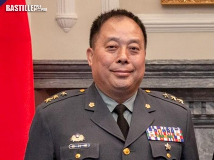 台軍方高層秘密訪美 與美軍印太司令部上將會晤