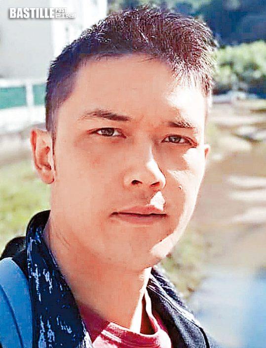 的士謀殺案 枉死的哥獨撐五口家 兇徒曾揚言效法美國槍擊案
