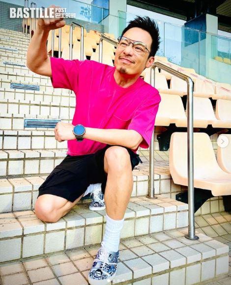 梁詠琪相隔15年再拍電視劇  參與ViuTV新作飾演虎媽