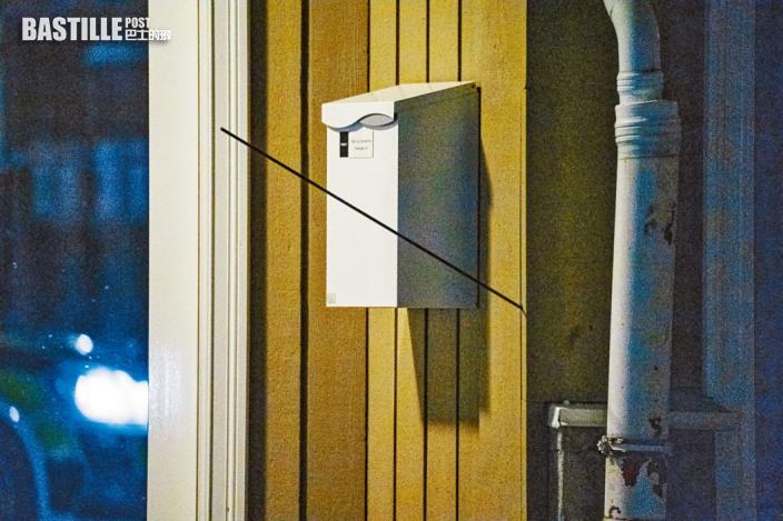 挪威弓箭襲擊案五死 疑兇信奉伊斯蘭教