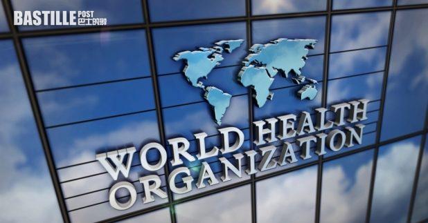 世衛擬選派26名專家預防疫症,或會調查新冠病毒源頭。(shutterstock)